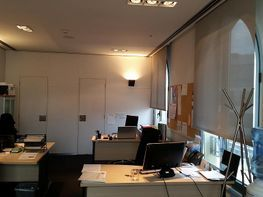 Despacho - Oficina en alquiler en Eixample dreta en Barcelona - 258847508