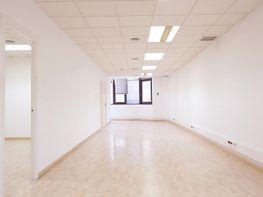 Oficina - Oficina en alquiler en Vallcarca i els Penitents en Barcelona - 287737870