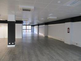 Oficina - Oficina en alquiler en Eixample esquerra en Barcelona - 288178634