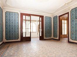 Oficina - Oficina en alquiler en Eixample dreta en Barcelona - 331013075