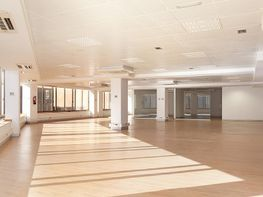 Oficina - Oficina en alquiler en Eixample dreta en Barcelona - 361126680