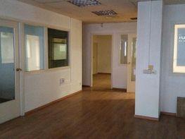 Oficina - Oficina en alquiler en Eixample esquerra en Barcelona - 381566047
