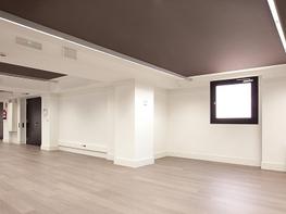 Oficina - Oficina en alquiler en Eixample esquerra en Barcelona - 406750857