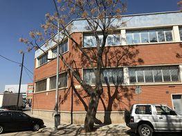 Nave en alquiler en Eixample en Sabadell - 411624799