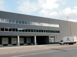 Nau industrial en venda Sant Boi de Llobregat - 85082770