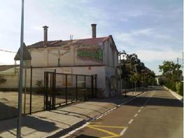 Parcel·la industrial en lloguer Fontsanta a Cornellà de Llobregat - 85253223