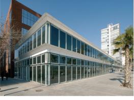 Oficina en lloguer Barcelona - 87753423