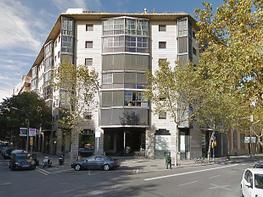 Fachada - Oficina en alquiler en Eixample esquerra en Barcelona - 170133727