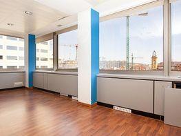 Oficina - Oficina en alquiler en Pedralbes en Barcelona - 228868989