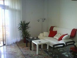 Apartament en venda calle Brasil Apto, Bajondillo a Torremolinos - 295832232