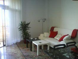 Apartament en lloguer calle Brasil Apto, Torremolinos - 295832319