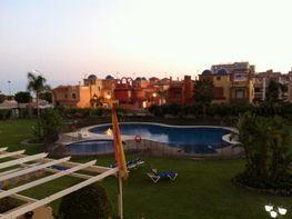 Apartament en venda calle Carlos Cano, Torremolinos - 295832439