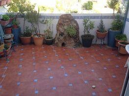 Casa adossada en venda calle De la Cornisa Casa, Montemar a Torremolinos - 295832514