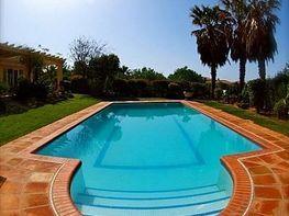 Villa (xalet) en lloguer Benalmádena - 295832583