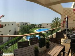 Piso en alquiler en Marbella - 295833162