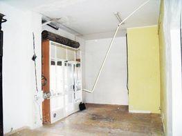 Local comercial en alquiler en calle Melcior de Palau, Sants en Barcelona - 282381657