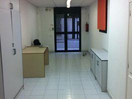 Despacho - Local en alquiler en calle Legalitat, Vila de Gràcia en Barcelona - 398659282
