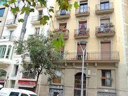 Piso en venta en calle Sant Nicolau, Hostafrancs en Barcelona