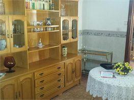 Haus in verkauf in Puertollano - 293164549