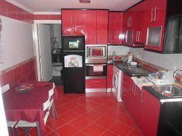 Haus in verkauf in Puertollano - 293164576