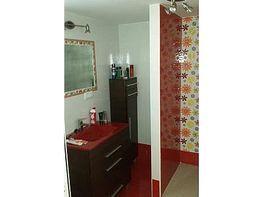 Haus in verkauf in Puertollano - 293164609