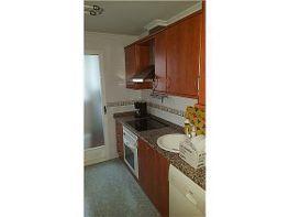Wohnung in verkauf in Puertollano - 293164861