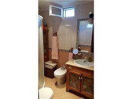 Wohnung in verkauf in Puertollano - 293165008