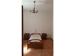 Haus in verkauf in Puertollano - 293165134