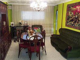 Wohnung in verkauf in Puertollano - 297221720