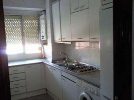 Foto - Piso en alquiler en La Oliva en Sevilla - 320954118