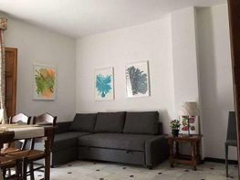 Foto - Piso en alquiler en Arenal en Sevilla - 397409834