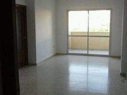 Foto - Piso en alquiler en Montequinto en Dos Hermanas - 398106452