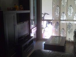 Foto - Piso en alquiler en Montequinto en Dos Hermanas - 411526557