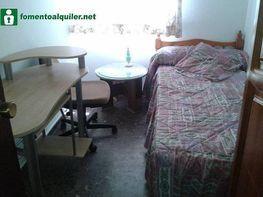 Appartamento en affitto en La Oliva en Sevilla - 184838153