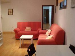 Appartamento en affitto en Fontanal en Sevilla - 196935777