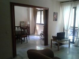 Appartamento en affitto en San Bernardo en Sevilla - 241523625