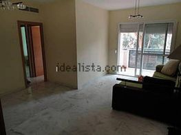 Appartamento en affitto en Montequinto en Dos Hermanas - 184827806