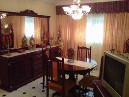 Appartamento en affitto en Montequinto en Dos Hermanas - 184827878