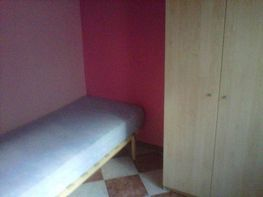Appartamento en affitto en Montequinto en Dos Hermanas - 184827944