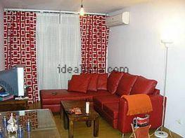 Appartamento en affitto en Montequinto en Dos Hermanas - 184828235