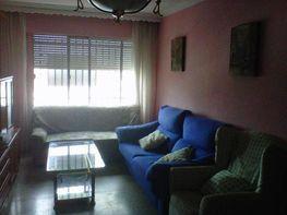 Appartamento en affitto en Montequinto en Dos Hermanas - 184828259
