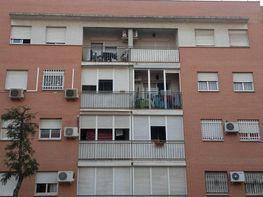 Appartamento en affitto en Montequinto en Dos Hermanas - 184828682
