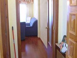 Foto - Piso en alquiler en Montequinto en Dos Hermanas - 277292219