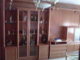 Foto - Piso en alquiler en Montequinto en Dos Hermanas - 184830263