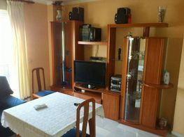 Foto - Piso en alquiler en Montequinto en Dos Hermanas - 184830464