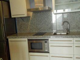 Foto - Piso en alquiler en Santa Cruz en Sevilla - 223051000