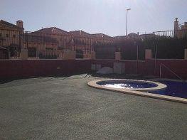 Casa adosada en alquiler en La Union Pueblo en Unión (La)