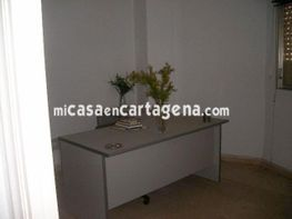 Bureau de location à Casco antiguo à Cartagena - 77921605