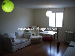 Appartement de location à Santa Lucia à Cartagena - 104447947