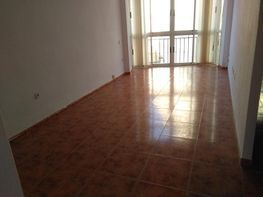 Oficina en alquiler en Casco antiguo en Cartagena - 415869495
